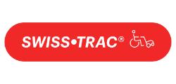 Swiss Trac