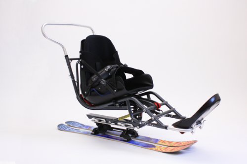 Bi-Ski-Bi-Dynamique-praschberger-verleih