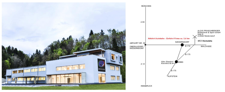 Firma-Anfahrtskizze1-praschberger-2019