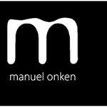 Manuel Onken